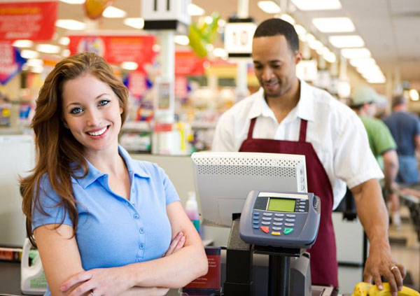 retail-pos-solutions