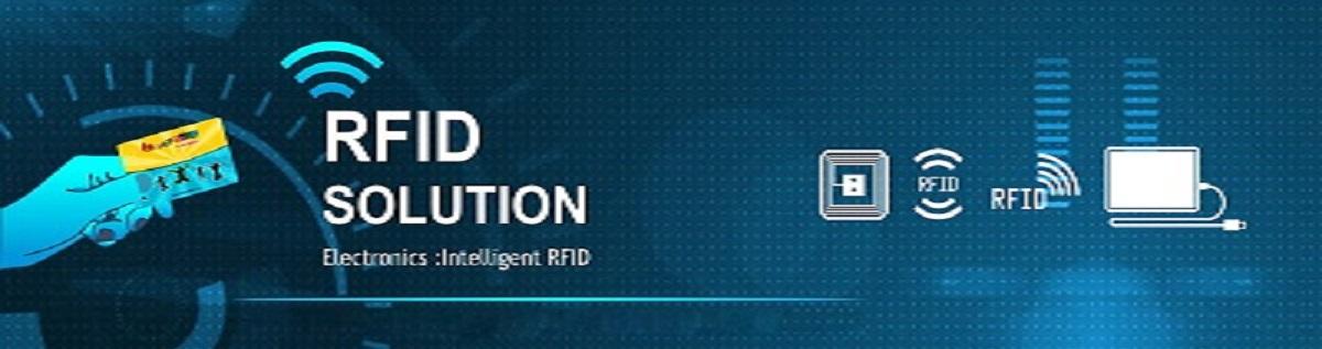 rfid-banner