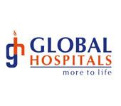 globalhospitals.jpg