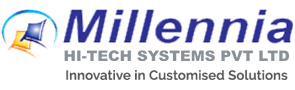 Millennia Hi-Tech Systems