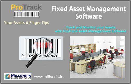 Fixed Asset Management Banner1