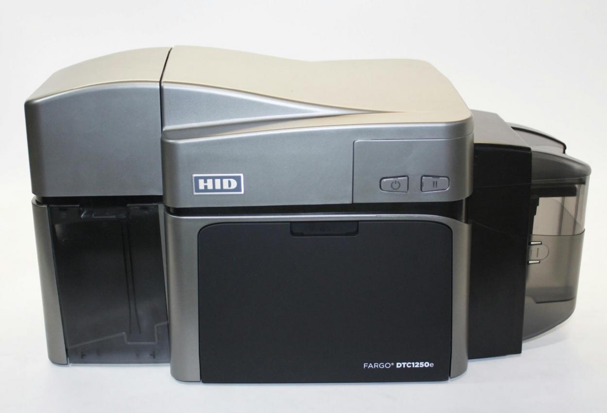 1250E