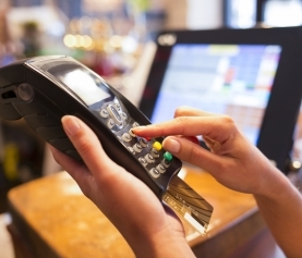 Best POS Systems for Small Busines