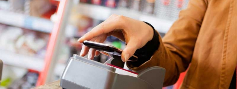 Mobile Billing with POS