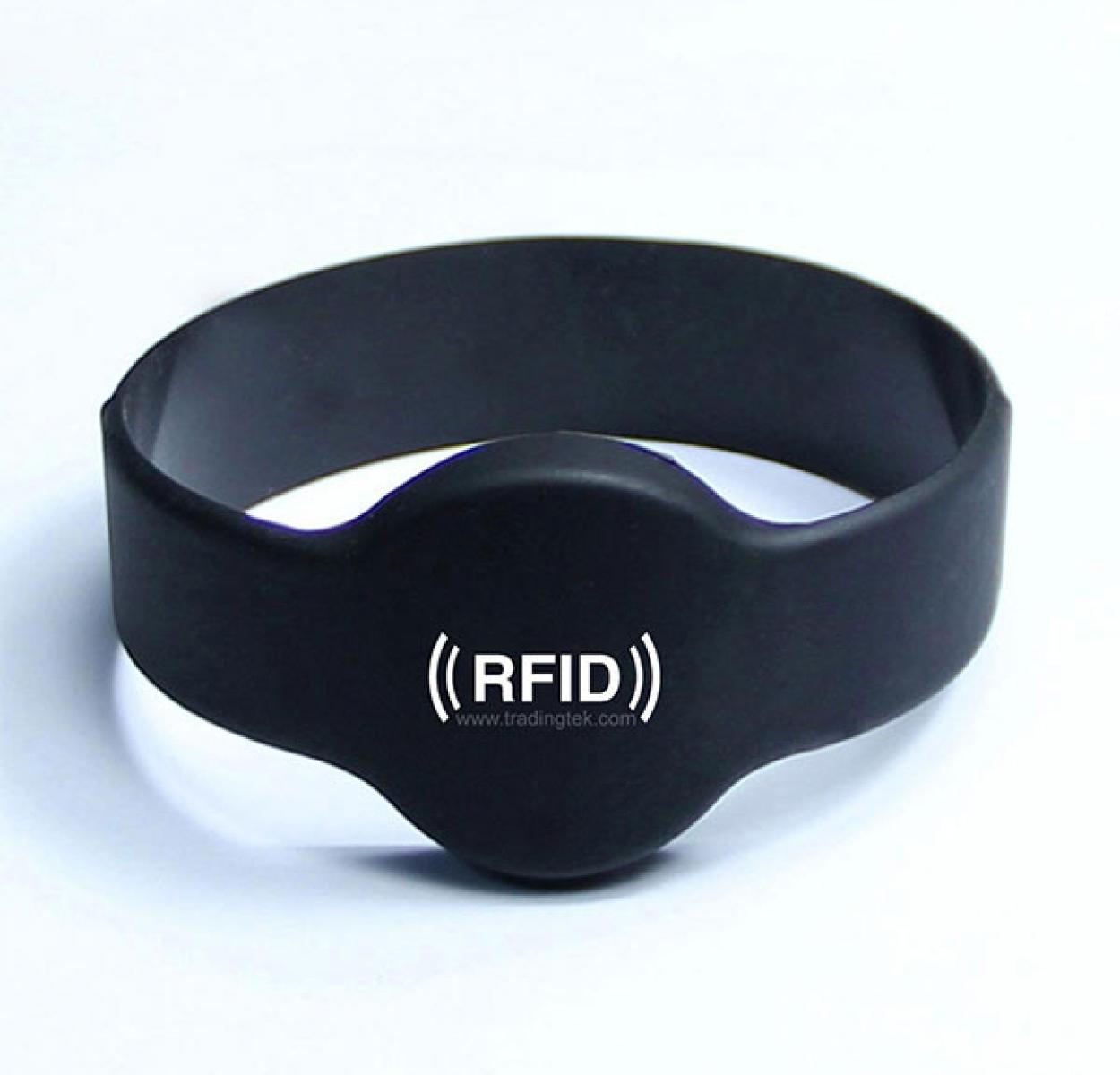 RFID - 1