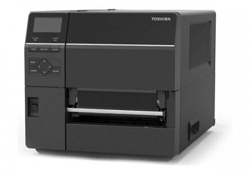 Toshiba B-EX6-P2878