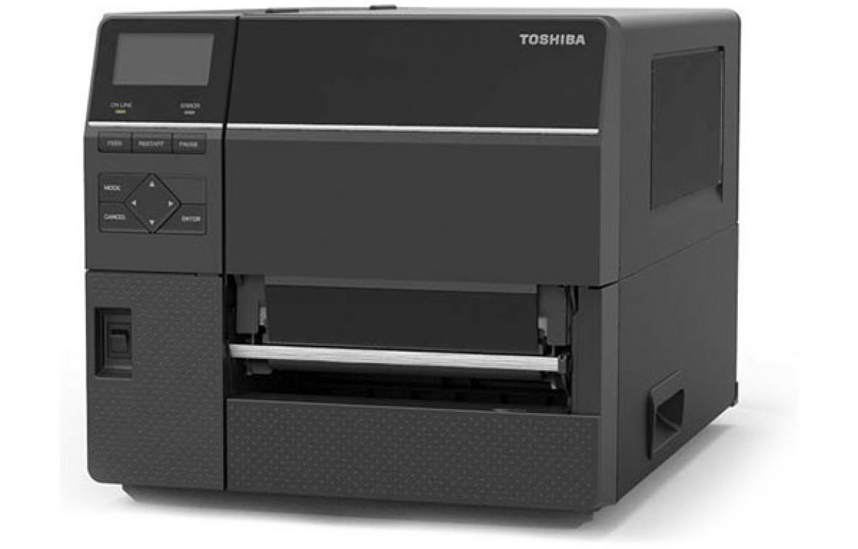 TOSHIBA-B-EX6.P2878