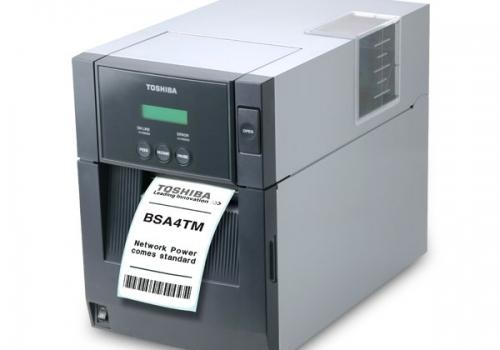 Toshiba BSA4TM